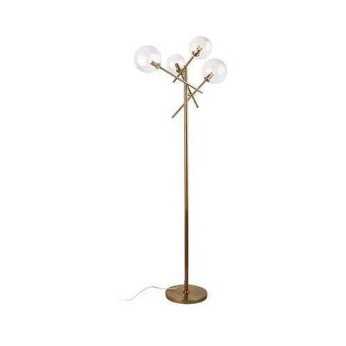 Lampa podłogowa lollipop f0042 - marki Maxlight