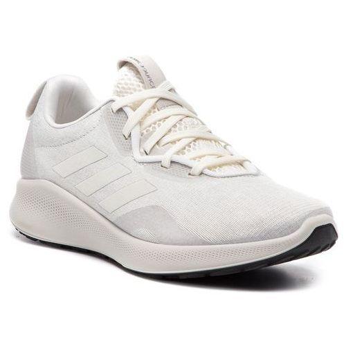 new concept ccfe2 14b23 Buty adidas - Purebounce43 Street W F..