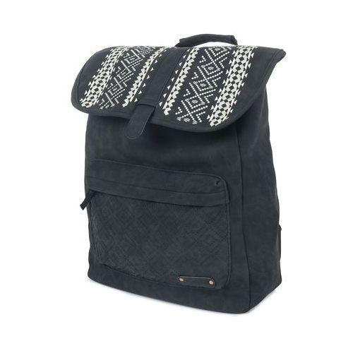 c335e7b278dc5 Rip Curl HESPERIA Plecak black (9346799506271) , Rip Curl ...