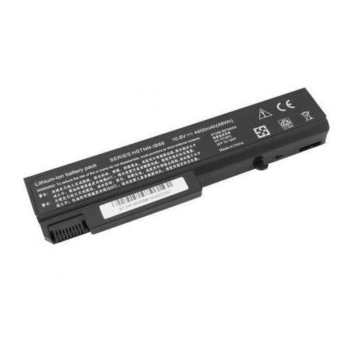 Akumulator / bateria replacement hp compaq 6530b, 6735b, 6930p marki Oem