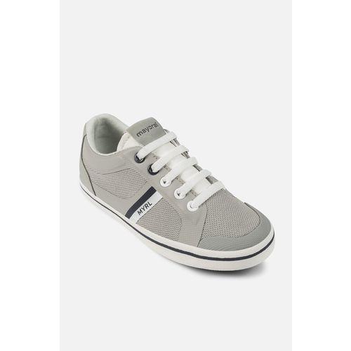 - buty dziecięce 36-38 marki Mayoral
