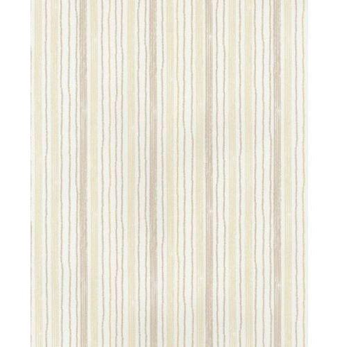 Galerie Watercolours g67243 tapeta ścienna