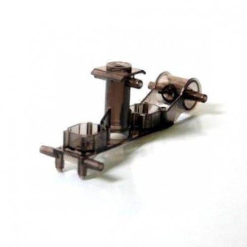 S032-03 Motor Body Frame - Rama, S032-03