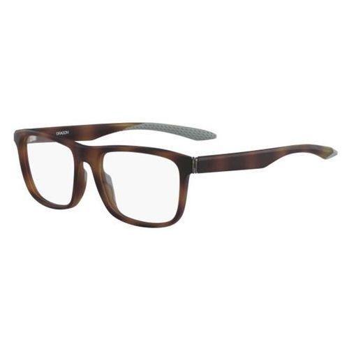 Dragon alliance Okulary korekcyjne dr169 vincent 240