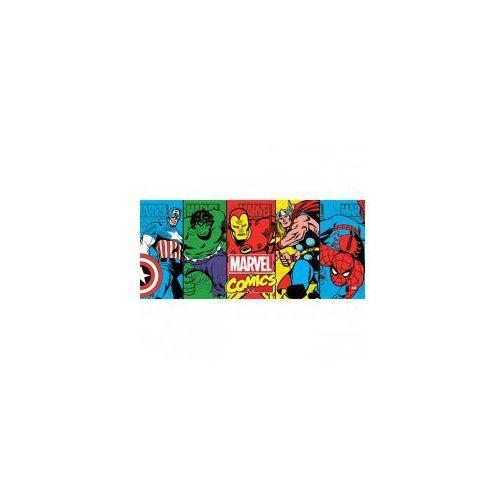 Canvas Marvel Comics Collection 70-446, 2C8A-7386C_20151204183637