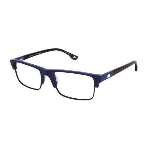 New balance Okulary korekcyjne nb4012 c03
