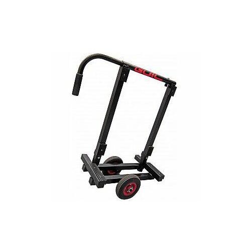 GUIL CRO-09/440 Wózek transportowy do podestów scenicznych (4026397664638)