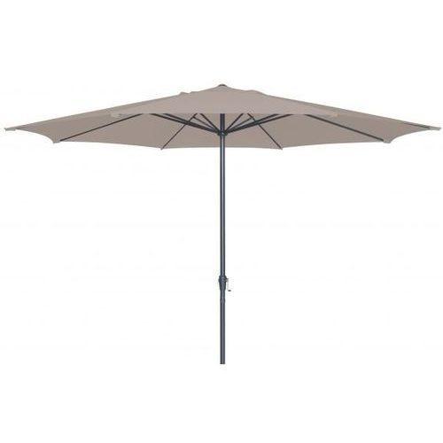 Doppler parasol ogrodowy basic lift 300, kremowy (9003034862485)