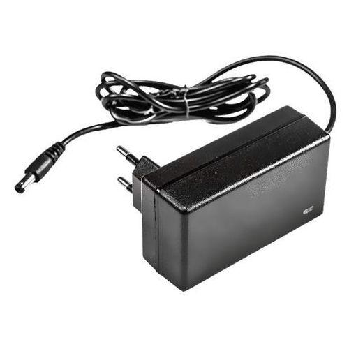 Zasilacz dla akumulatora 2.0Ah VES Verto K75658-0