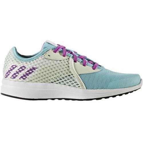 Adidas  performance durama 2 obuwie do biegania treningowe easy mint/ultra purple/linen green