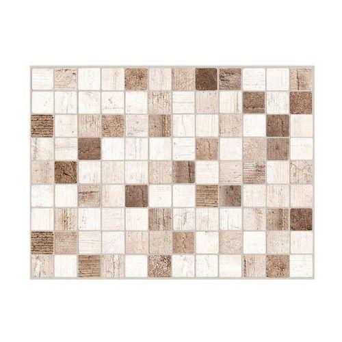 Dekor cordoba mozaik 25 x 33.3 marki Ceramika eva