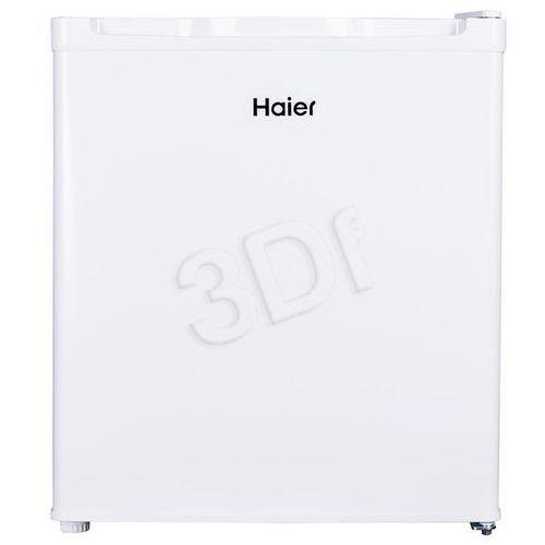 Haier HMF-406