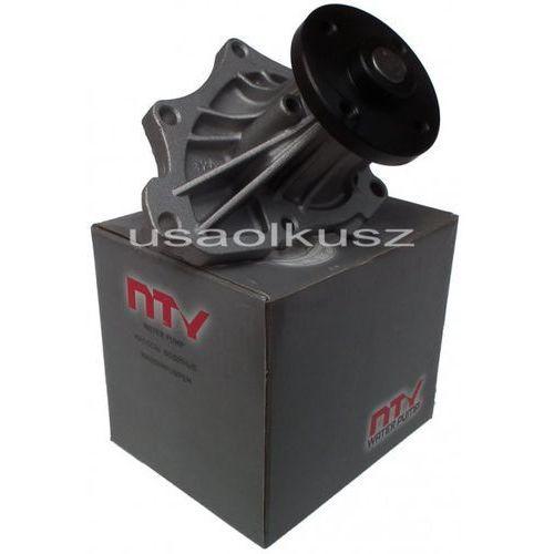 Nty Pompa wody toyota camry 2,4 2002-2011