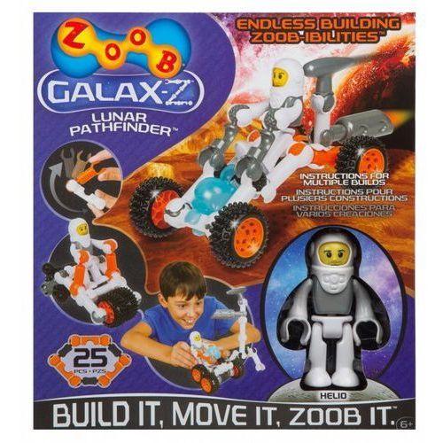 Zoob Z-Galax. Lunar Pathfinder 25 el.
