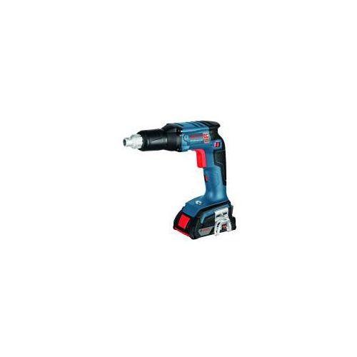 Bosch professional gsr 18 v-ec te (3165140720267)