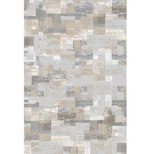 Dywilan Dywan shire 0476 beige 60x100