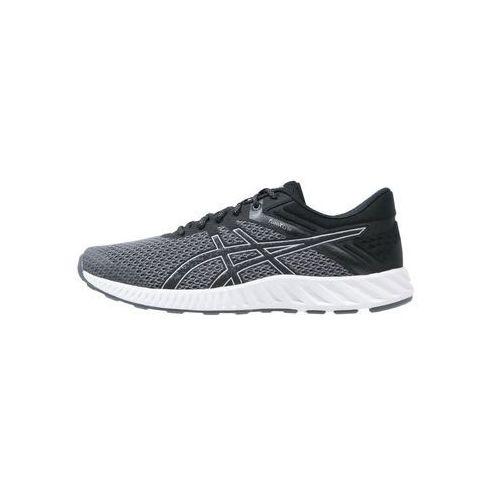 Fuzex Lyte 2 But do biegania Mężczyźni szary Buty Barefoot i buty minimalistyczne, asics