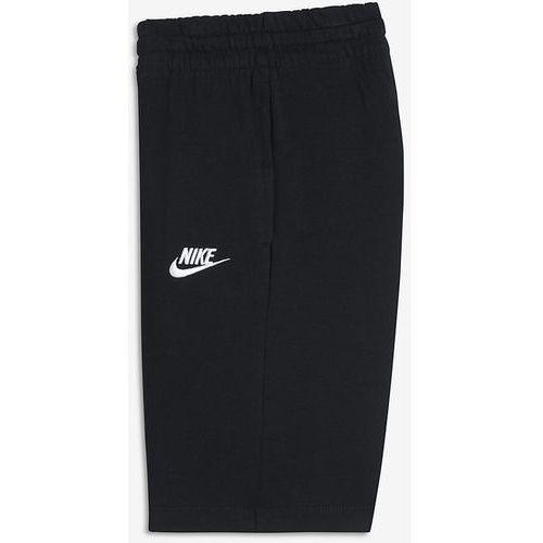 Spodenki Nike Sportswear Short 805450-011, w 5 rozmiarach