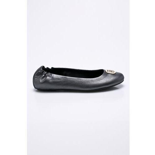 6512c24cc1a Baleriny Producent  Crocs