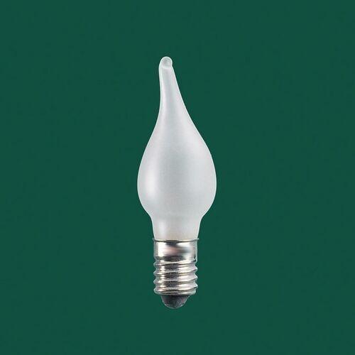 Rotpfeil E10 8-16v led zapas żarówki świec podmuch 3szt op