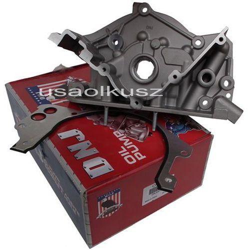 Pompa oleju silnika Dodge Nitro 4,0 V6