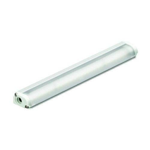 Integrade led engine vision 140mm (6) wwr (led authentic white) nb marki Philips