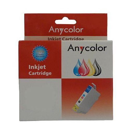Anycolor Hp 950xl bk zamiennik reman