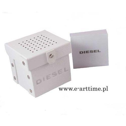 Diesel DZ4360