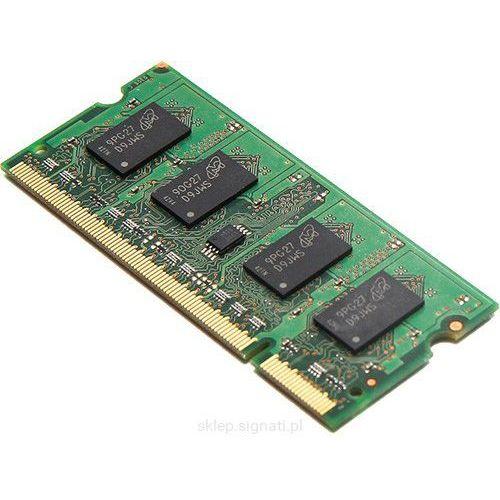 HP Inc. - HP 4GB DDR4-2400 SoDIMM (Z9H55AA)