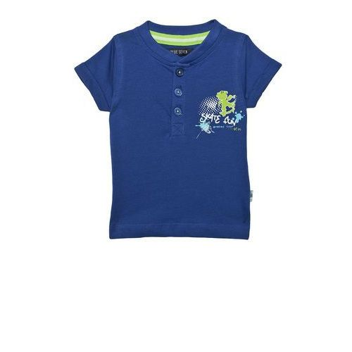 Blue Seven - T-shirt dziecięcy 62-86CM