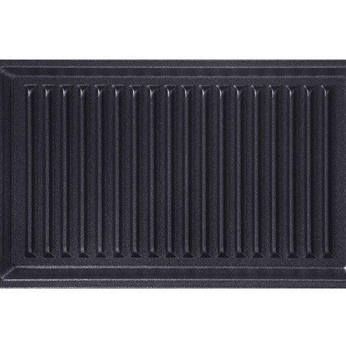 Wymienne płyty TEFAL XA800312 Grill/Panini