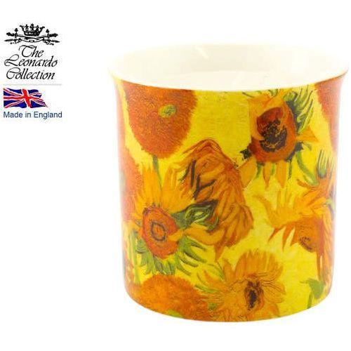 Świeca zapachowa - Van Gogh Sunflower