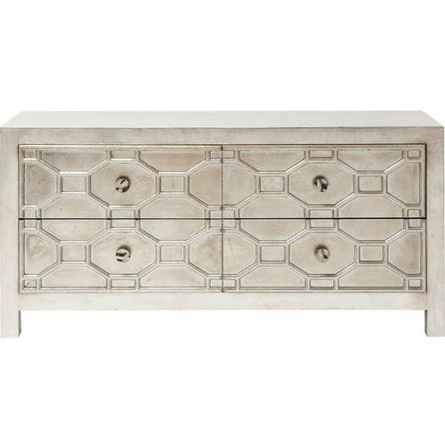 KARE Design:: Kredens Alhambra