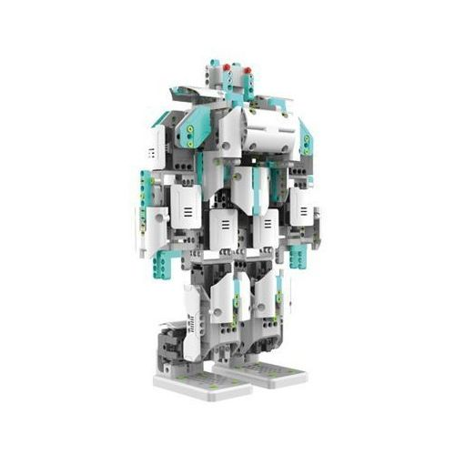 Ubtech Jimu robot inventor