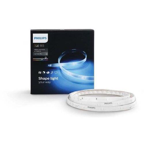 Philips  71901/55/ph col lightstrip plus eu/uk - produkt w magazynie - szybka wysyłka! (8718696129388)