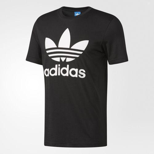 Adidas Koszulka originals trefoil - aj8830 (4056559610494)
