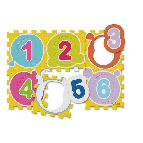 Mata puzzle liczby, 74229603801ZA (4603666)