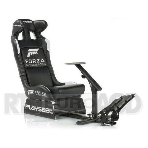 Playseat Forza Motorsport (czarny)