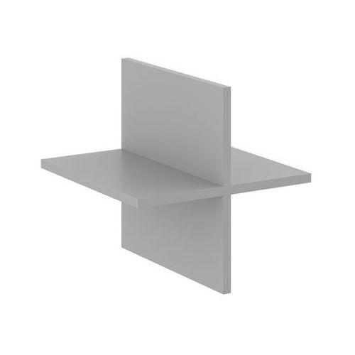 Krzyżak MULTI SPACEO 33 x 32.8 cm SPACEO (5901171213167)
