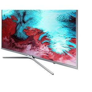 TV LED Samsung UE55K5600