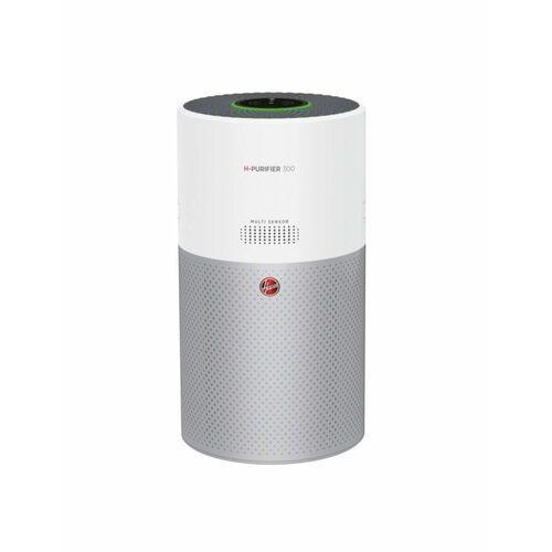 Oczyszczacz powietrza HOOVER HHP30C 011, HHP30C 011
