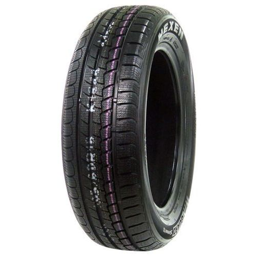 Nexen Winguard Snow G WH2 215/65 R16 98 H