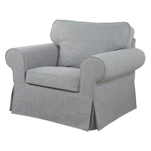 Dagra Pokrowiec na fotel ektorp
