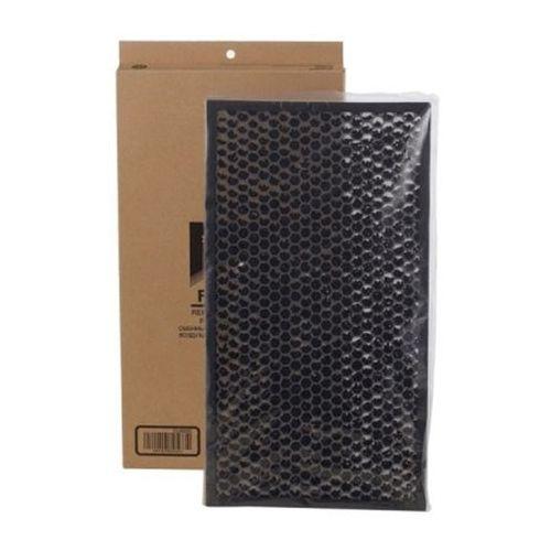 Sharp Fzg60dfe, filtr węglowy do modelu kc-g60euw gwarancja 24m . zadzwoń 887 697 697. korzystne raty (4974019915227)