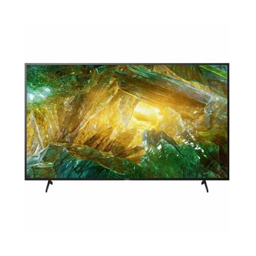TV LED Sony KD-55XH8096