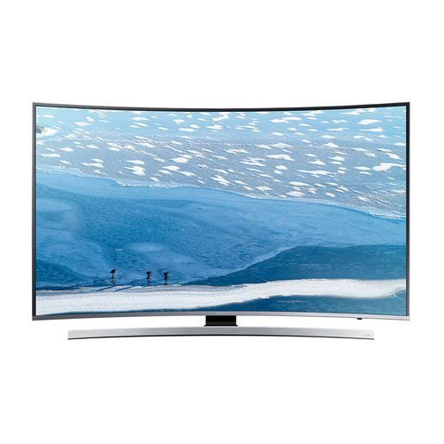 TV LED Samsung UE49KU6650