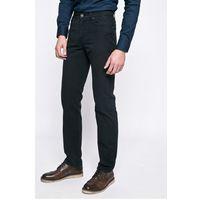 - jeansy 370, Trussardi jeans