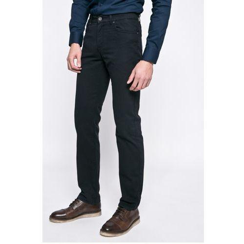 Trussardi Jeans - Jeansy 370