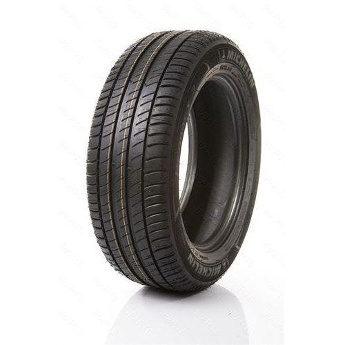 Michelin Primacy 3 195/60 R16 89 H