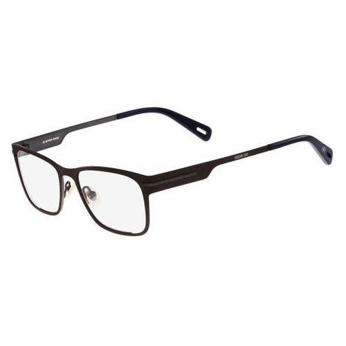 Okulary korekcyjne  g-star raw gs2105 210 marki G star raw
